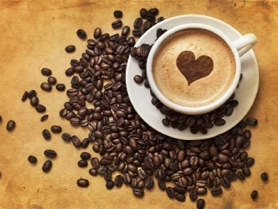 Tutte le curiosità da scoprire sul mondo del caffè