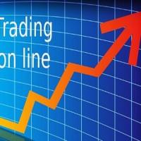 I consigli utili per chi muove i primi passi nel mondo del trading