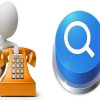 Come trovare facilmente e velocemente numeri di telefono
