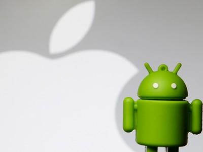 Move to iOS: da Android a iOS con una sola App