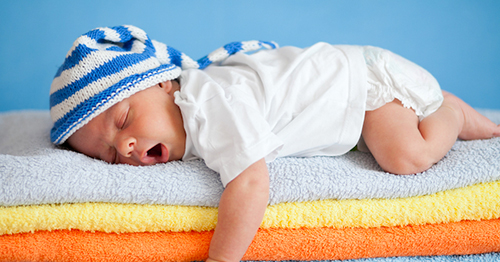 bambino-dormire