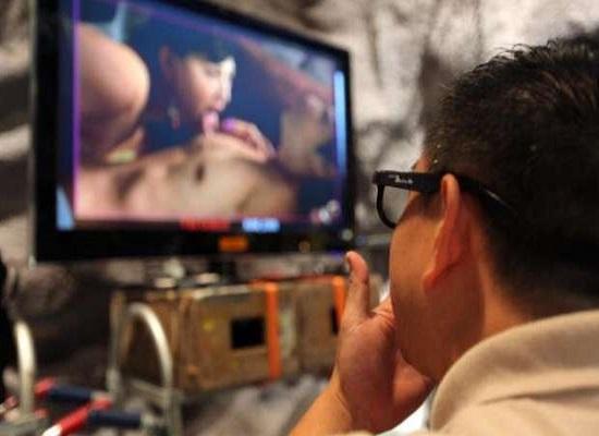 film erotice pure app funziona