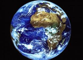 Le sette meraviglie del mondo costruite tra il XIX e XX secolo