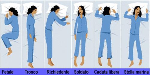 posizioni-dormire