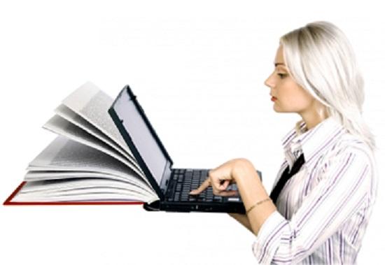 formazione online universita
