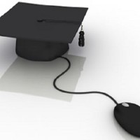 I motivi per cui l'università online è un successo