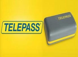 Telepass, il canone raddoppia da gennaio 2016