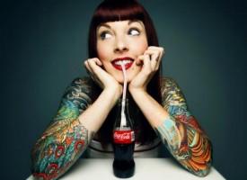 Cos'è il tatuaggio? Scopriamone il significato culturale