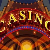 10 curiosità sul gioco d'azzardo e il mondo dei casinò