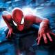 Perchè Spiderman non può esistere davvero?