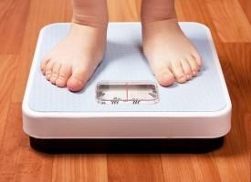 Obesità infantile – Speciale bimbi e genitori