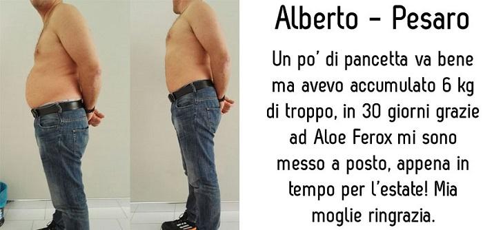 Il programma di formazioni con kardio per perdita di peso