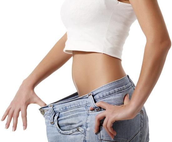 curare stomaco gonfio