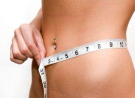 Pancia piatta: come curare uno stomaco gonfio