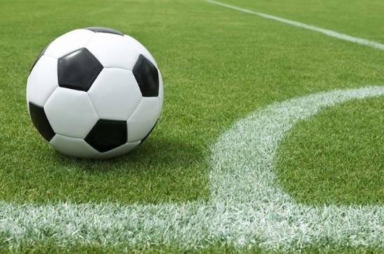 migliori pronostici calcio