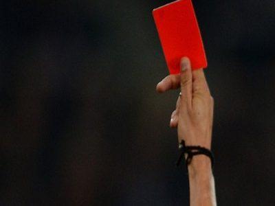 """Le 12 regole """"strane"""" del calcio"""