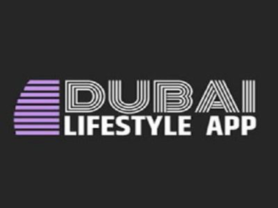 Dubai Lifestyle App e il Trading Automatico: truffa o funziona?
