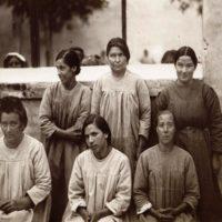 Fascismo e donne ribelli: rinchiuse In Manicomio anche se non pazze