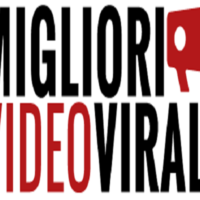 Ecco i Video più virali del 2016