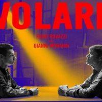 Volare di Fabio Rovazzi feat. Gianni Morandi