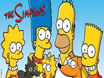 21 cose che i Simpsons hanno predetto e che sono poi realmente accadute