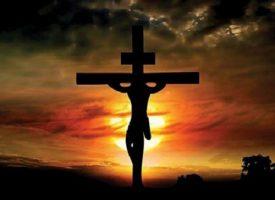 Le 10 curiosità sulla religione cattolica che non conoscevi