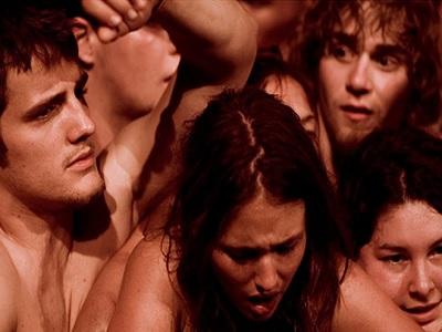 È il sesso anale sbagliato per i cristiani