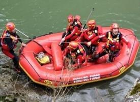 Bambino annega in fiume: Resuscita dopo più di un ora