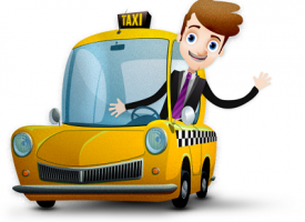 A New York tassista bengalese rende 14.500 euro dimenticati da una donna italiana