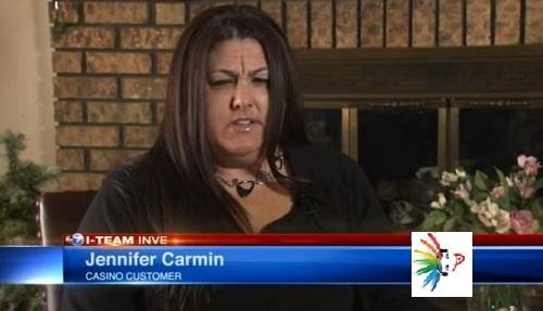 Jennifer-Carmin