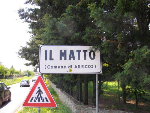 arezzo-il-matto