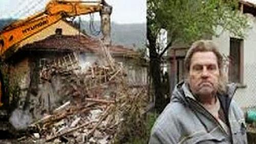 casa-demolita-banca