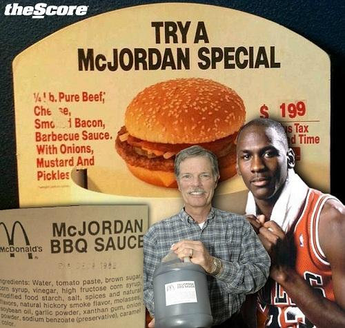 mc jordan bbq salsa