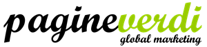 pagine-verdi-global-marketing