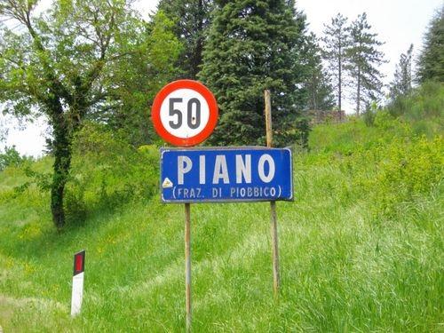 piobbico-piano