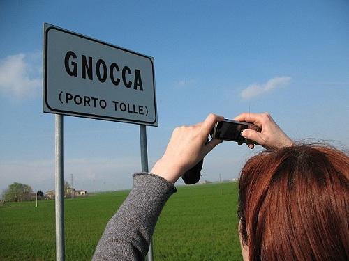 rovigo-porto-tolle-gnocca