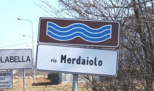 torino-isola-bella-rio-merdaiolo