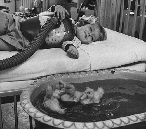 04-anatroccoli terapia bambini