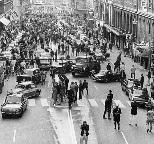 40-guida svedesi