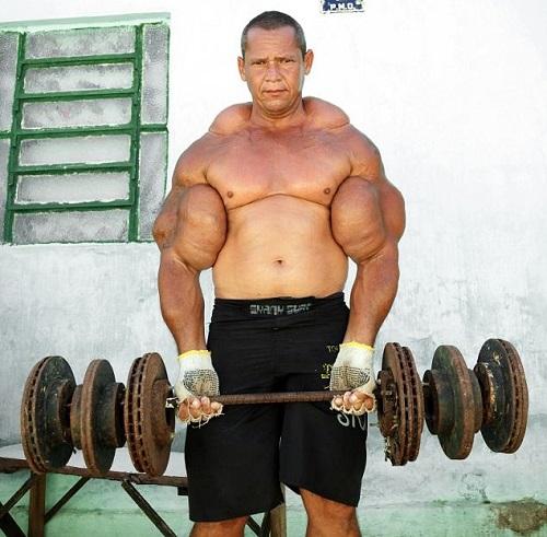 Arlindo-de-Souza-muscoli