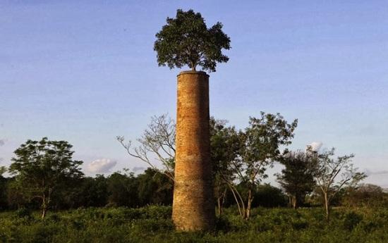 Paraguay - Asuncion