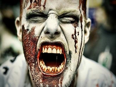 La droga del cannibale - Sali da bagno - Lucignolo - Curiosità e Perchè