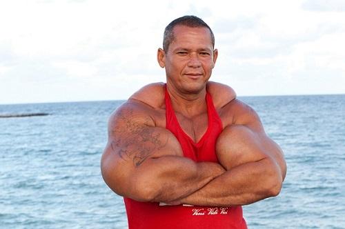 muscoli-dopati-record