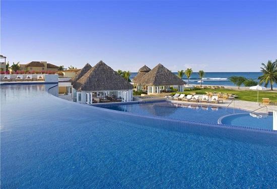 St. Regis Punta Mita Resort