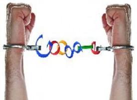 Diritto all'oblio, svolta di Google: lancia il servizio per essere cancellati dai risultati delle ricerche