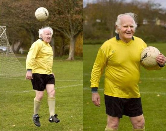 guinness calcio