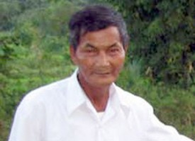 Thai Ngoc, l'uomo senza sonno. Non dorme da 37 anni