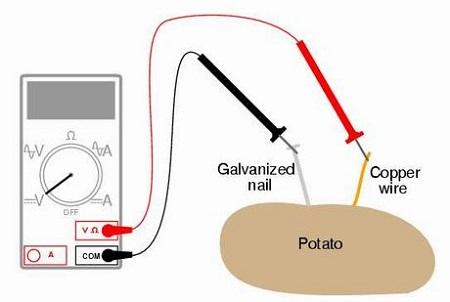 patata bollita fonte energia