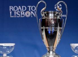 Real Madrid: 1100 milioni spesi in 12 anni prima di arrivare alla decima coppa dei campioni