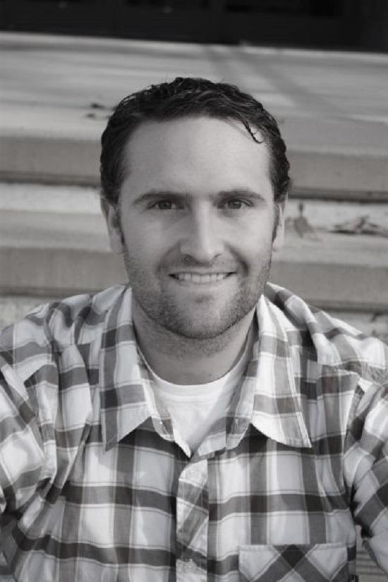 Chris Trueman